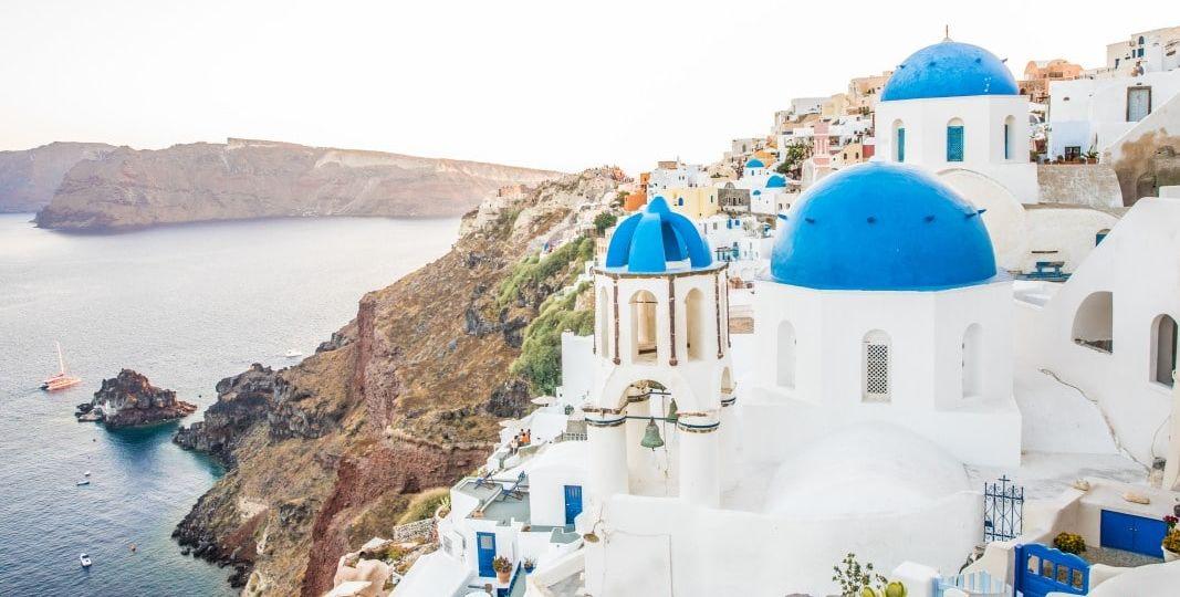 grèce et son histoire